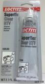 595-矽膠型 密封用 抗UV及臭氧