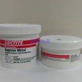 97473超級金屬修補劑-鈦合金成分、高耐壓、適用任何金屬